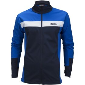 SWIX - M DYNAMIC JACKET