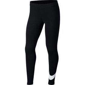 NIKE - G NSW FAVORITES SWSH TIGHT