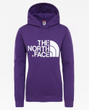 THE NORTH FACE - W DREW HOODY