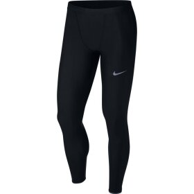 NIKE - M NK RUN MOBILITY TIGHT