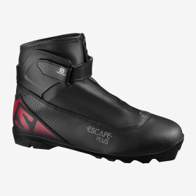 SALOMON - ESCAPE PLUS PROLINK (NNN)