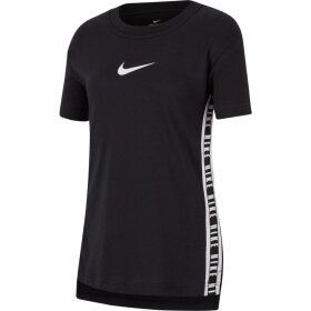 NIKE - G NSW TEE DPTL TRICOT TRACK