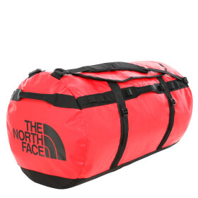 THE NORTH FACE - BASE CAMP DUFFEL XXL