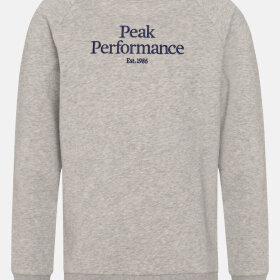 PEAK PERFORMANCE - JR ORIGC M