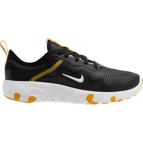 NIKE - Y NIKE RENEW LUCENT