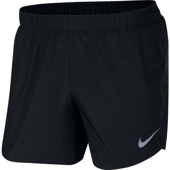 NIKE - M NK DRY SHORT 5IN FAST