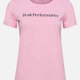 PEAK PERFORMANCE - W TRACK TE
