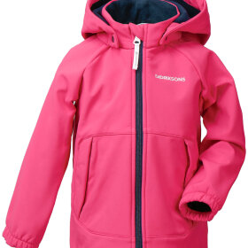 INTERSURF - KIDS DELLEN JACKET