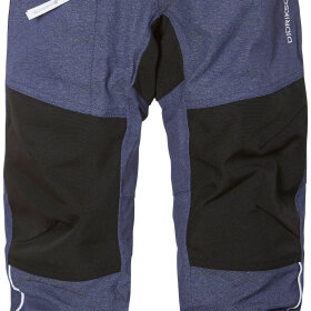 INTERSURF - KIDS DUSK PANT