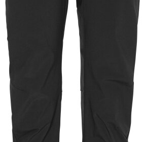 INTERSURF - GIRLS ODA PANT