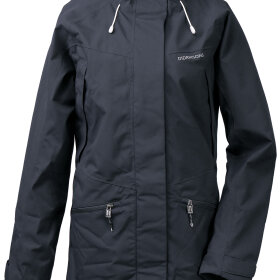 INTERSURF - W ILMA PARKA 2