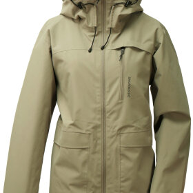 INTERSURF - W WIDA JACKET