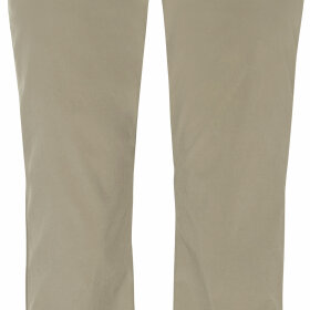 INTERSURF - W LIV CROPPED PANT
