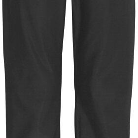 INTERSURF - W GRAND PANTS