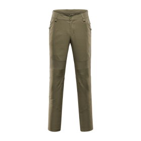 BLACK YAK CO. - M CANCHIM PANTS
