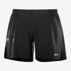 SALOMON - M S/LAB SHORT 6