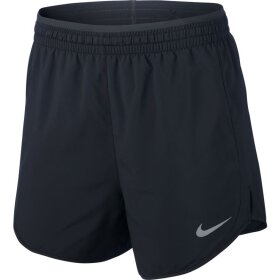 NIKE - W NK TEMPO LX SHORT 5IN