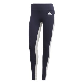 ADIDAS  - W SP TIGHT VER