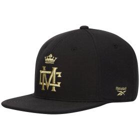 REEBOK - COMBAT 6 PAN CAP