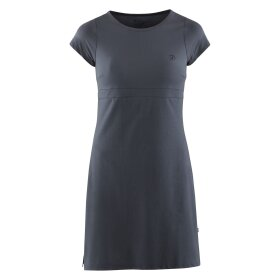 FJALLRAVEN - W HIGH COAST DRESS