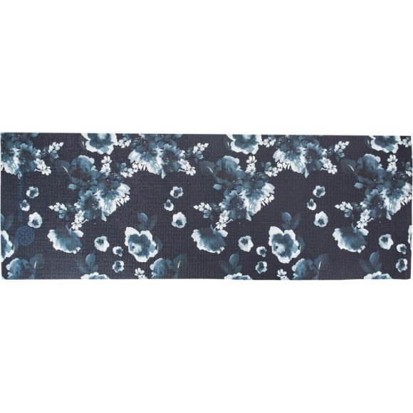 SPORTS GROUP - PALIN PRINTED YOGA MAT