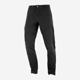 SALOMON - M WAYFARER TAPERED PANT SHORT