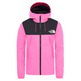 THE NORTH FACE - M 94 RTR MTN LT FL JKT