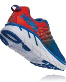 HOKA - M CLIFTON 6