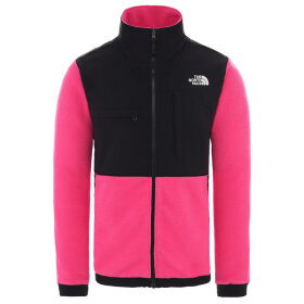 THE NORTH FACE - M DENALI JACKET 2