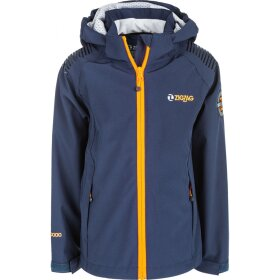 SPORTS GROUP - JR ARTO FUNCTIONAL JACKET