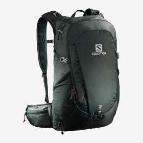 SALOMON - TRAILBLAZER 30