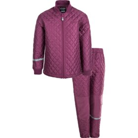 SPORTS GROUP - KIDS TIGER THERMO SET
