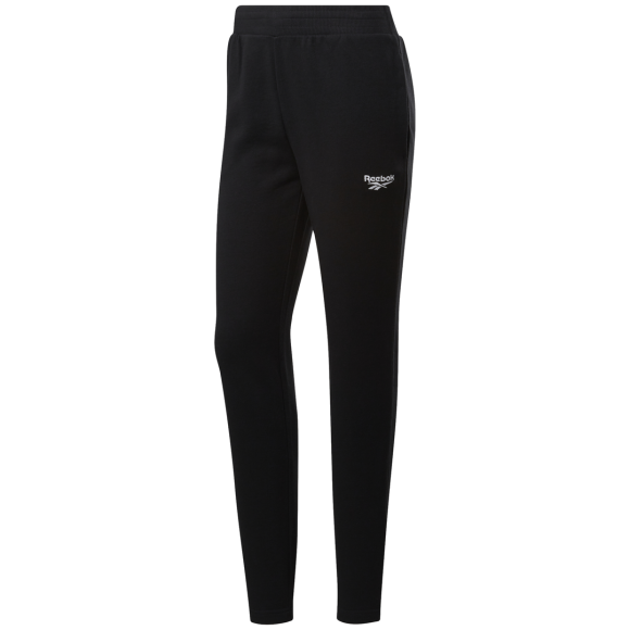 REEBOK - W CL F OH VECTOR PANT