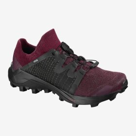 SALOMON - W CROSS PRO