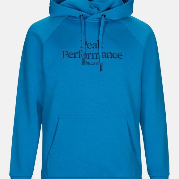 PEAK PERFORMANCE - M ORIGINAL H