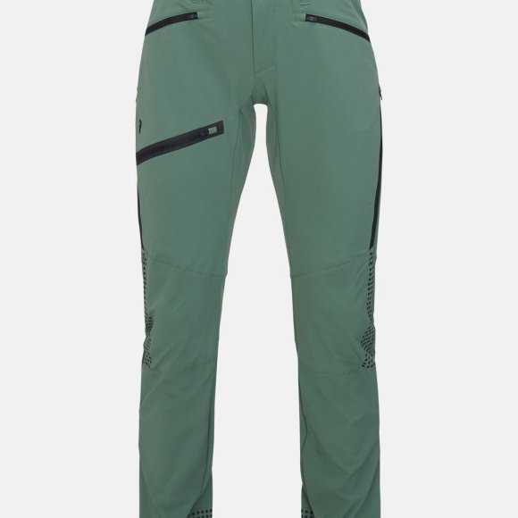 PEAK PERFORMANCE - W LIGHT SSV PANT