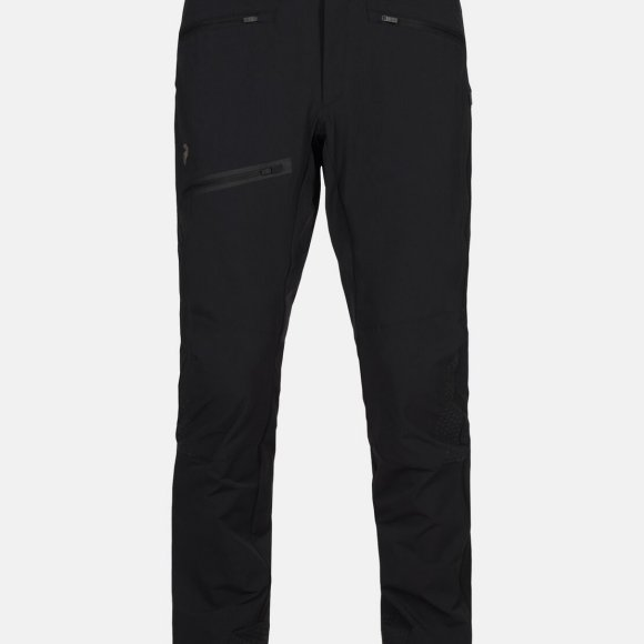 PEAK PERFORMANCE - M LIGHT SSV PANT