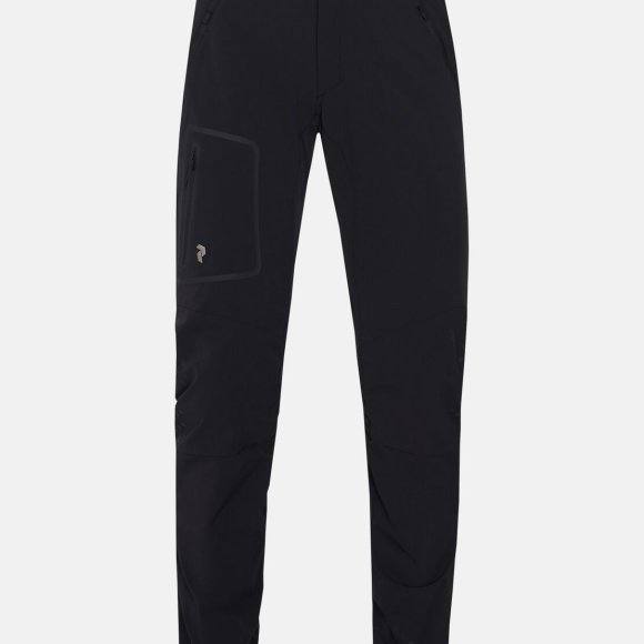 PEAK PERFORMANCE - W LIGHT SS PANT