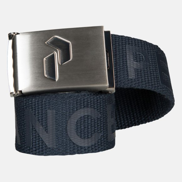 PEAK PERFORMANCE - JR RIDER BELT