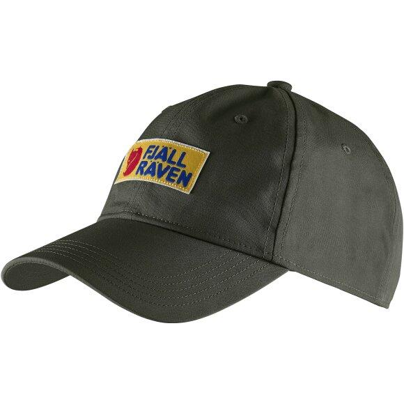 FJALLRAVEN - GREENLAND ORIGINAL CAP