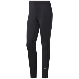 REEBOK - M RE SPEEDWICK TIGHT
