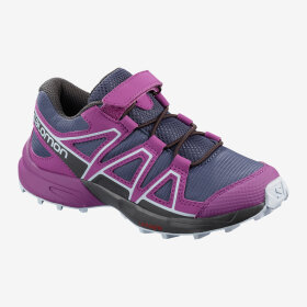 SALOMON - K SPEEDCROSS BUNGEE