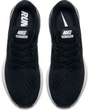 NIKE - M NIKE AIR ZOOM STRUCTURE 22