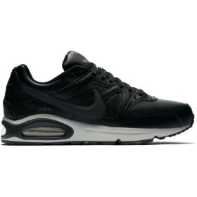 NIKE - M NIKE AIR MAX COMMAND LEATHER