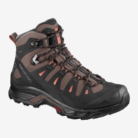 SALOMON - W QUEST PRIME GTX