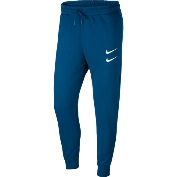 NIKE - M NSW SWOOSH PANT FT