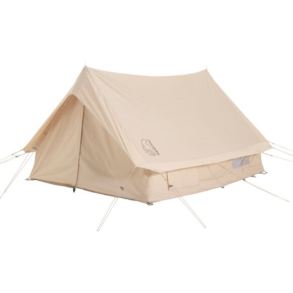 NORDISK COMPANY  - YDUN 5.5 BASIC COTTON TENT