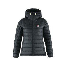 FJALLRAVEN - W EXPEDITION PACK DOWN HOODIE