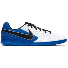NIKE - M LEGEND 8 CLUB IC