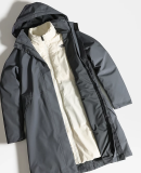 THE NORTH FACE - W REC SUZANNE JACKET